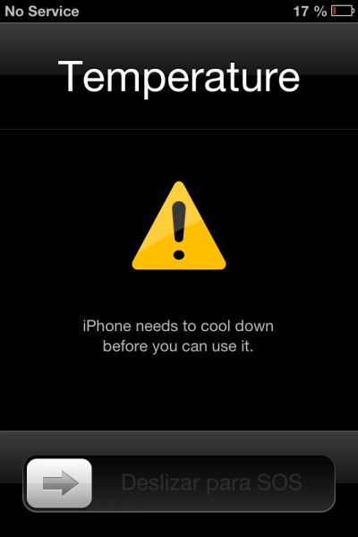 iphone-temperature